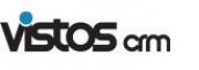 Logo - Euro Softworks s.r.o.