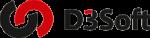 Logo - D3soft s.r.o.