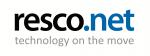 Logo - RESCO spol. s r.o.