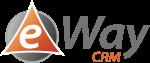 Logo - eWay System s.r.o.